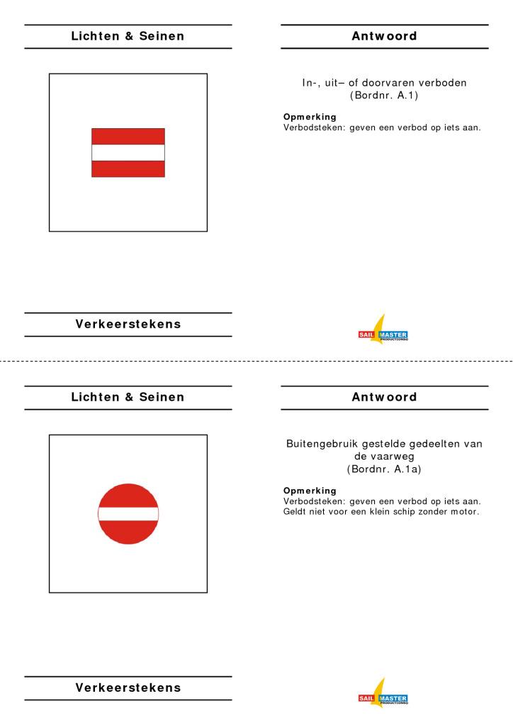 thumbnail of Flash-cards_Lichten&Seinen_Borden
