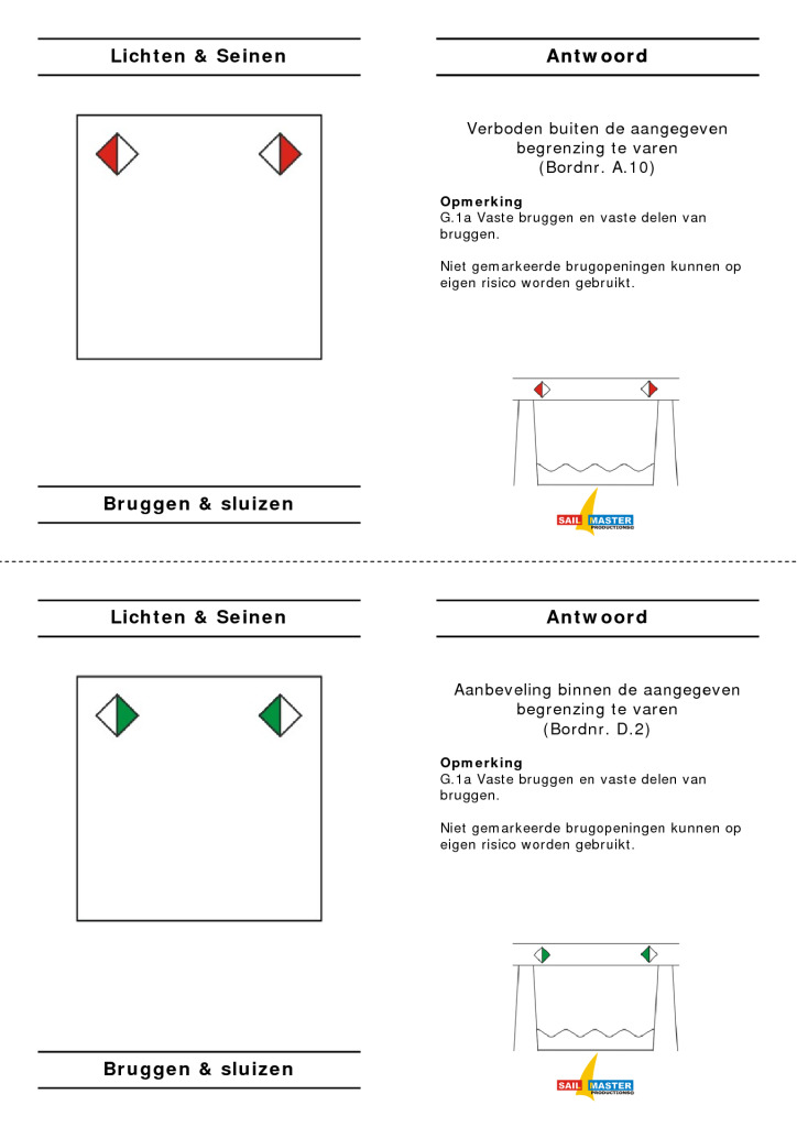 thumbnail of Flash-cards_Lichten&Seinen_Bruggen