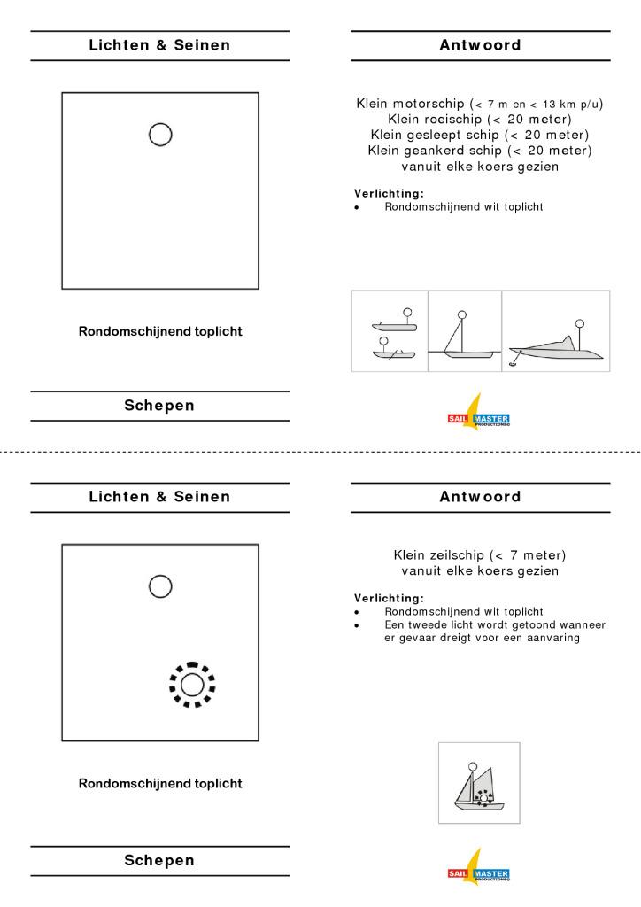 thumbnail of Flash-cards_Lichten&Seinen_Schepen