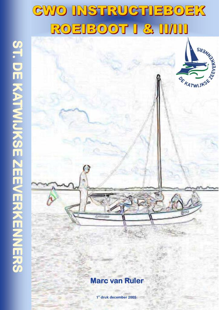 thumbnail of cwo_roei_instructieboek_katwijkse_zeeverkenners