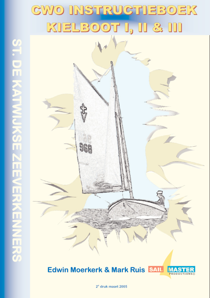 thumbnail of cwo_zeil_instructieboek_katwijkse_zeeverkenners