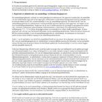 thumbnail of 1.0 Privacybeleid Katwijkse Zeeverkenners_20180904